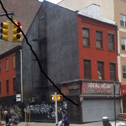339 Grand Street